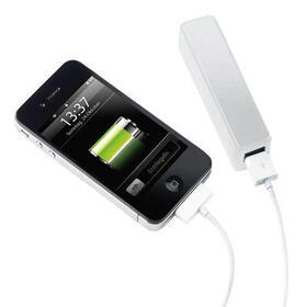 xlyne-92007-bateria-externa-blanco-ion-de-litio-2600-mah