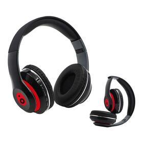 auriculares-bluetooth-sunstech-rebelbk-negro-bt-42-fm-lector-microsd-bateria-250mah-func-manos-libres