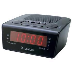 despertador-sunstech-frd18bk-fm-10-presintonias-alarma-dual-pantalla-led-152cm-control-volumen-digital