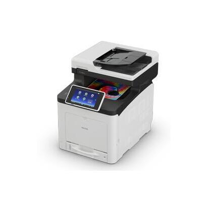 ricoh-equipos-multifuncion-laser-color-ricoh-sp-c360sfnw