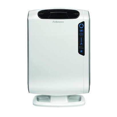 fellowes-aeramax-dx55-purificador-de-aire-blanco