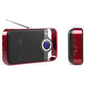 radio-portatil-sunstech-rpds250rd-red-fm-30-presintonias-altavoces-estereo-22w-rms-sdusbaux-in-bateria-1050mah