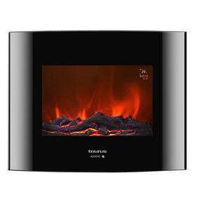 chimenea-electrica-taurus-toronto-p-2000w-2-posiciones-de-calor-5-intensidades-de-llama-cristal-toque-frio-control-remoto