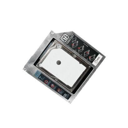 logilink-adaptador-de-marco-de-disco-duro-hdd-sata-de-127-mm