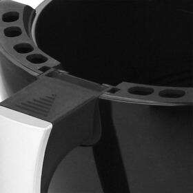 emerio-af-115668-freidora-freidora-de-aire-caliente-36-l-sencillo-negro-independiente-1400-w