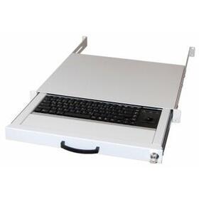 aixcase-aix-19k1ukdetb-w-teclado-usb-ps2-qwertz-aleman-blanco