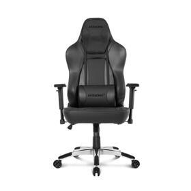 akracing-obsidian-silla-de-oficina-y-de-ordenador-asiento-acolchado-respaldo-acolchado
