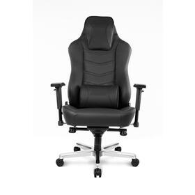 akracing-onyx-deluxe-silla-de-oficina-y-de-ordenador-asiento-acolchado-respaldo-acolchado