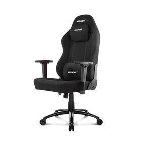 akracing-office-opal-silla-de-oficina-y-de-ordenador-asiento-acolchado-respaldo-acolchado