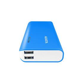adata-powerbank-pt100-10000mah-bluewhite-retail