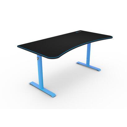 arozzi-arena-mesa-gaming-azulnegra