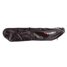 iconbit-as-0015b-accesorio-para-patinete-estuche-de-transporte-negro-1-piezas