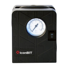 iconbit-compresor-de-coche-accesorios-55-bar