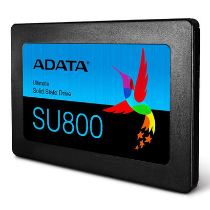 adata-ultimate-su800-25-2tb-serial-ata-iii-3d-tlc