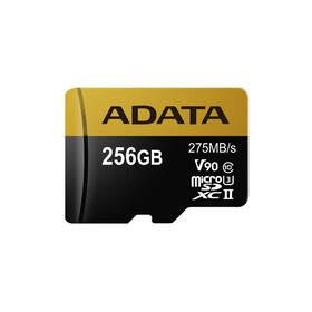 adata-premier-one-v90-microsdxc-256-gb-clase-10-uhs-ii