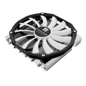 thermalright-axp-200-muscle-procesador-enfriador-14-cm-negro