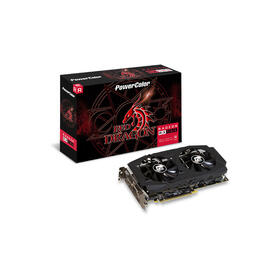 powercolor-rx580-red-dragon-8192mbpci-edvihdmi3xdp