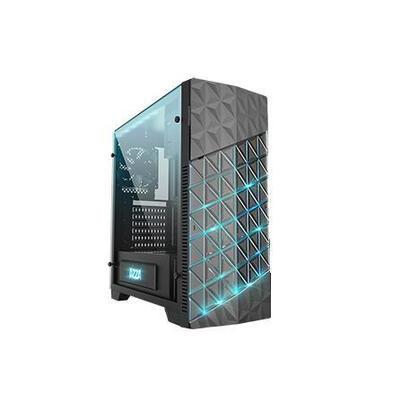 azza-onyx-260brgb-caja-gaming-miditower-negro-retail