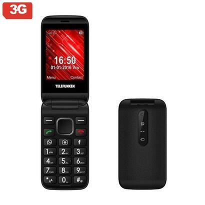 telefono-movil-libre-telefunken-tm-360-cosipantalla-71cm3gteclas-whatsappfacebookcam-2mpmicrosdandroidbat-1000mah
