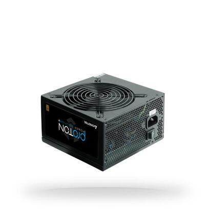 chieftec-bdf-500s-unidad-de-fuente-de-alimentacion-500-w-24-pin-atx-ps2-negro