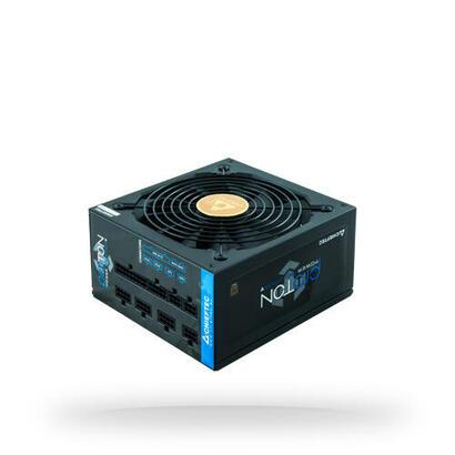 chieftec-bdf-650c-unidad-de-fuente-de-alimentacion-650-w-204-pin-atx-ps2-negro