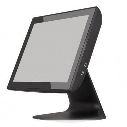 tpv-kt-800-led-ft-qc-j1900n-197ghz-4gb-ddr3-64gb-ssd-monitor-156-396cm-led-flat-true-tactil-pantalla-lcd-220-incorporada-freedos