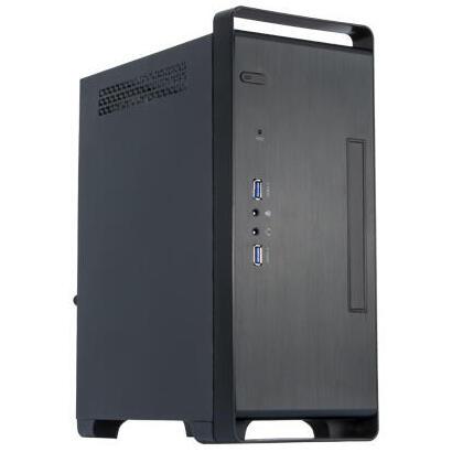 caja-pc-chieftec-mini-itx-uni-bt-04b-u3-250watt-sfx-b