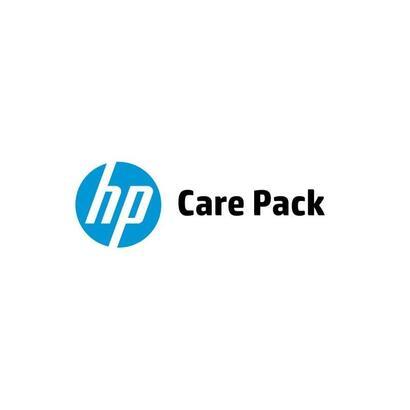 carepack-hp-u8tn1e-soporte-de-hardware-3-anos-con-resuesta-al-siguiente-dia-laborable-para-color-laserjet-m452