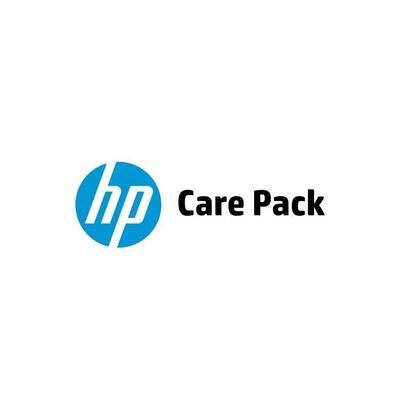 carepack-hp-u9ne0e-soporte-de-hardware-3-anos-con-respuesta-al-siguiente-dia-laborable-para-impresora-laserjet-enterprise-m608