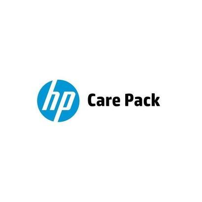 carepack-hp-ub0e4e-asistencia-hw-in-situ-al-siguiente-dia-laborable-durante-3-anos-compatibilidad-segun-especificaciones