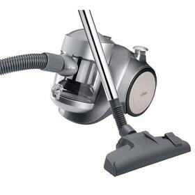 aspirador-de-trineo-sin-bolsa-ufesa-as2300-450w-capacidad-15l-filtro-hepa-cepillo-conmutable