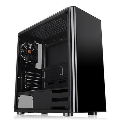 caja-pc-thermaltake-v200-tg-edicion-de-vidrio-templado