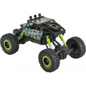 car-ugo-rc-climber-25kmh-emisor-24ghz-600mah-alcance-50m-escala-118-autonomia-15-min-negroverde