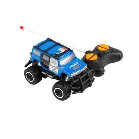 car-ugo-rc-police-10kmh-alcance-10m-fuente-de-alimentacion-4aa-escala-143-azul