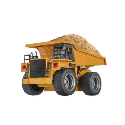 car-ugo-rc-truck-tipper-10kmh-emisor-24ghz-alcance-50m-bateria-400mah-autonomia-15min-escala-118