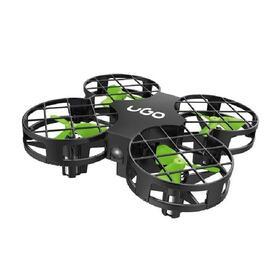 dron-ugo-zephir-20-giroscopio-6-ejes-apantallamiento-helices-autonomia-8-min