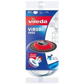 bolsa-de-20-gamuzas-electrostaticas-desechables-para-mopa-electrica-vileda-virobi