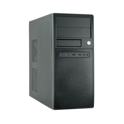 chieftec-cg-04b-op-carcasa-de-ordenador-midi-tower-negro