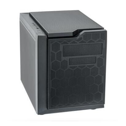 chieftec-ci-01b-op-gaming-cube-2xusb30-wo-psu