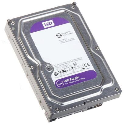 hd-western-digital-35-3tb-purple-wd30purz-sata-iii-64mb-bufer-5400rmp