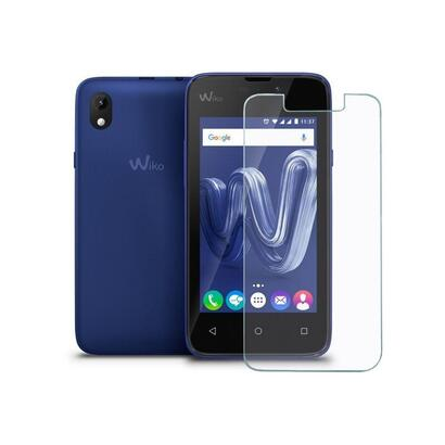 protector-pantalla-wiko-sunny-max-cristal-templado