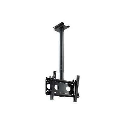 ag-neovo-cmp-01-soporte-de-techo-para-pantalla-plana-1651-cm-65-negro