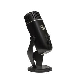 arozzi-colonna-microfono-de-superficie-para-mesa-negro
