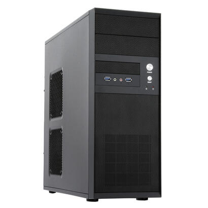 caja-pc-chieftec-cq-01b-u3-op-midi-tower-usb30-negro