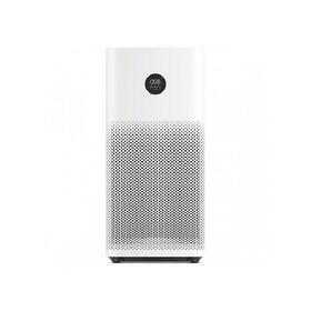 purificador-de-aire-xiaomi-mi-purifier-2s-blanco-filtro-3-capas-de-360-pantalla-led-29w-potencia-app-mi-home
