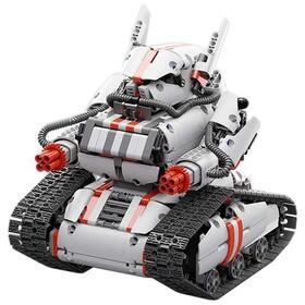 robot-programable-xiaomi-mi-robot-builder-rover-1086-piezas-2-motores-cpu-arm-cortex-mx-stm32-bluetooth-bateria-1650mah