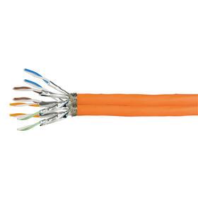logilink-100m-cat7a-sftp-cable-de-red-cat7a-sftp-s-stp-naranja