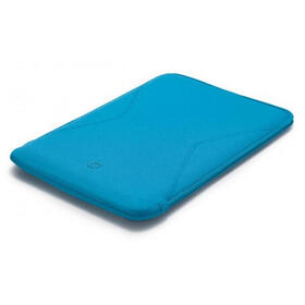dicota-d30816-funda-para-tablet-226-cm-89-azul