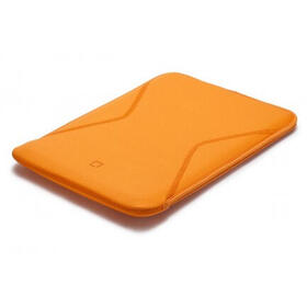 dicota-d30817-funda-para-tablet-226-cm-89-naranja