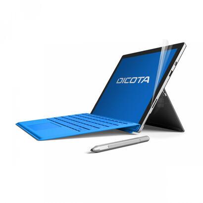 dicota-d31161-protector-de-pantalla-protector-de-pantalla-anti-reflejante-tableta-microsoft-1-piezas